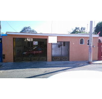 Foto de casa en venta en, merida centro, mérida, yucatán, 1069825 no 01