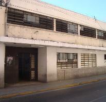 Foto de edificio en venta en, merida centro, mérida, yucatán, 1070249 no 01