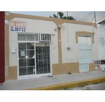 Foto de casa en venta en  , merida centro, mérida, yucatán, 1085475 No. 01