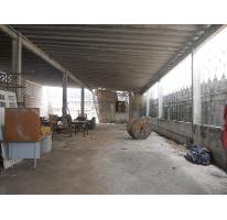 Foto de bodega en renta en, merida centro, mérida, yucatán, 1085497 no 01