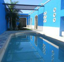 Foto de casa en venta en, merida centro, mérida, yucatán, 1085625 no 01