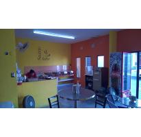 Foto de local en renta en  , merida centro, mérida, yucatán, 1085671 No. 01