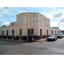 Foto de local en renta en  , merida centro, mérida, yucatán, 1091835 No. 01