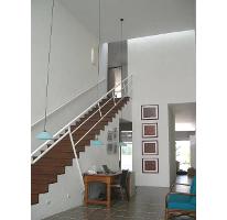 Foto de casa en venta en, centro sct yucatán, mérida, yucatán, 1097169 no 01