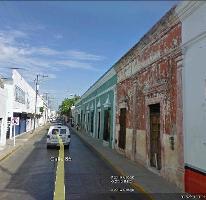 Foto de local en venta en, merida centro, mérida, yucatán, 1102681 no 01