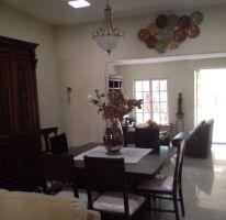 Foto de casa en venta en, merida centro, mérida, yucatán, 1104681 no 01