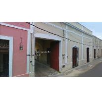 Foto de casa en venta en  , merida centro, mérida, yucatán, 1110583 No. 01