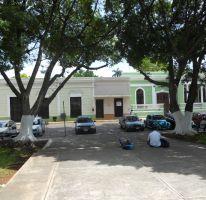 Foto de casa en venta en, merida centro, mérida, yucatán, 1112747 no 01