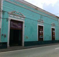 Foto de edificio en venta en, merida centro, mérida, yucatán, 1118677 no 01