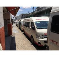 Foto de local en renta en  , merida centro, mérida, yucatán, 1122499 No. 01