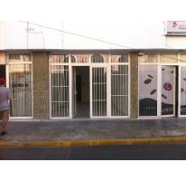 Foto de local en renta en, merida centro, mérida, yucatán, 1125097 no 01