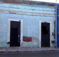 Foto de casa en venta en, merida centro, mérida, yucatán, 1129497 no 01