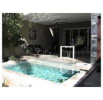 Foto de casa en venta en, merida centro, mérida, yucatán, 1131663 no 01