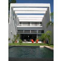 Foto de casa en venta en, centro sct yucatán, mérida, yucatán, 1135217 no 01