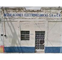 Foto de local en renta en, merida centro, mérida, yucatán, 1162633 no 01