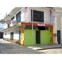 Foto de casa en venta en, chicxulub puerto, progreso, yucatán, 1167409 no 01