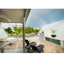 Foto de casa en venta en, centro sct yucatán, mérida, yucatán, 1190239 no 01