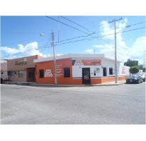 Foto de oficina en renta en, centro sct yucatán, mérida, yucatán, 1196189 no 01