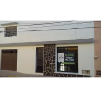 Foto de casa en venta en, merida centro, mérida, yucatán, 1248337 no 01