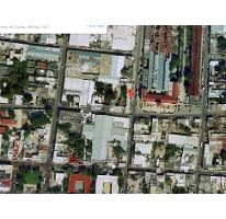 Propiedad similar 1251691 en Merida Centro.