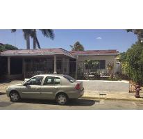 Foto de casa en venta en  , merida centro, mérida, yucatán, 1268025 No. 01