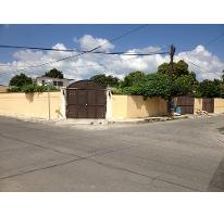 Foto de casa en renta en, merida centro, mérida, yucatán, 1298965 no 01