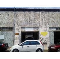Foto de casa en venta en, merida centro, mérida, yucatán, 1301481 no 01