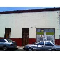 Propiedad similar 1301495 en Merida Centro.