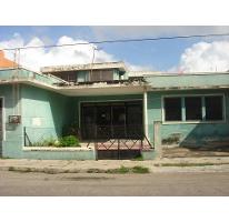 Propiedad similar 1303431 en Merida Centro.