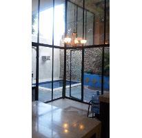 Foto de casa en venta en, merida centro, mérida, yucatán, 1313693 no 01