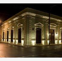 Foto de casa en venta en  , merida centro, mérida, yucatán, 1315333 No. 01