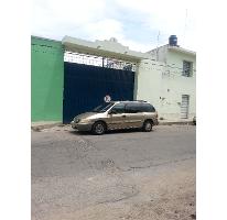 Foto de bodega en renta en, merida centro, mérida, yucatán, 1326703 no 01