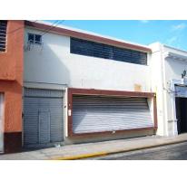 Foto de local en venta en, merida centro, mérida, yucatán, 1331089 no 01
