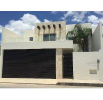 Foto de casa en venta en, merida centro, mérida, yucatán, 1331999 no 01
