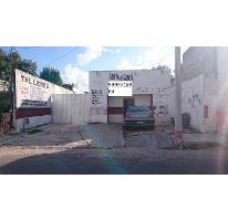 Foto de bodega en renta en, merida centro, mérida, yucatán, 1344153 no 01