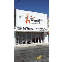 Foto de bodega en venta en, centro sct yucatán, mérida, yucatán, 1345187 no 01