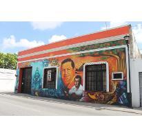 Foto de local en renta en, merida centro, mérida, yucatán, 1357103 no 01