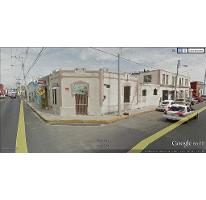 Foto de casa en venta en, merida centro, mérida, yucatán, 1409205 no 01