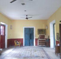 Foto de casa en venta en, merida centro, mérida, yucatán, 1454245 no 01