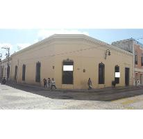 Foto de casa en venta en, merida centro, mérida, yucatán, 1463467 no 01
