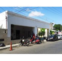 Foto de oficina en renta en, progreso de castro centro, progreso, yucatán, 1472139 no 01