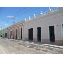 Propiedad similar 1472413 en Merida Centro.
