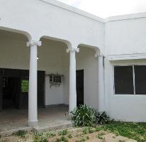 Foto de casa en venta en, merida centro, mérida, yucatán, 1478269 no 01