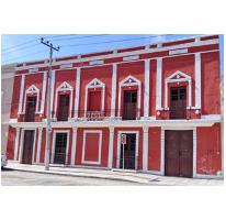 Propiedad similar 1502183 en Merida Centro.