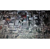 Foto de edificio en venta en, merida centro, mérida, yucatán, 1610656 no 01
