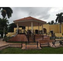 Foto de casa en venta en, merida centro, mérida, yucatán, 1615344 no 01
