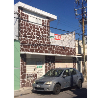 Foto de casa en venta en, merida centro, mérida, yucatán, 1619828 no 01