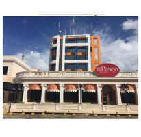 Foto de edificio en renta en  , merida centro, mérida, yucatán, 1624706 No. 01