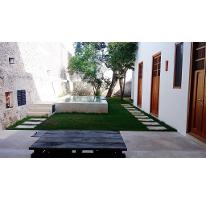 Foto de casa en venta en, merida centro, mérida, yucatán, 1642732 no 01