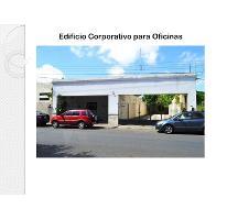 Foto de oficina en renta en  , merida centro, mérida, yucatán, 1663068 No. 01